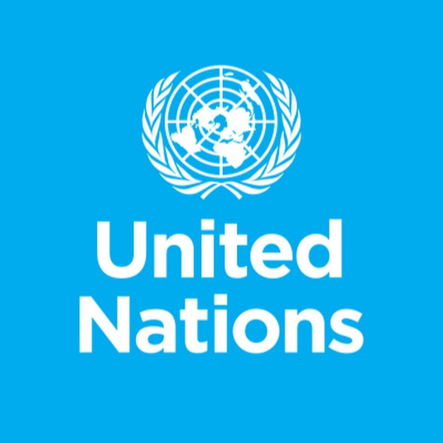 Indian diaspora largest in the world at 17.5 million: UN Report_40.1