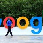 Google announces new AI research lab in India