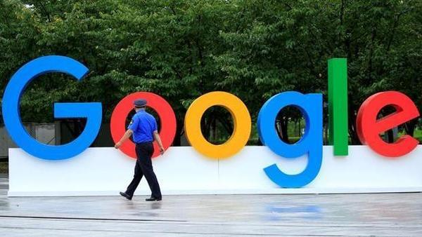 Google announces new AI research lab in India_40.1