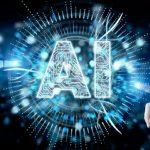 Telangana to celebrate 2020 as Year of AI