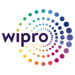 Wipro Consumer Care and Lighting sets up startup venture fund
