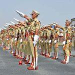 India's first central police university to come up in Greater Noida