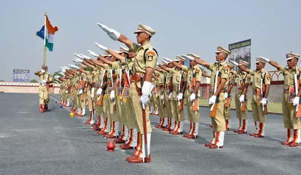 India's first central police university to come up in Greater Noida_40.1