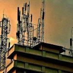 Telecom body approves Rs 8500 crore for mobile towers & optical fibres