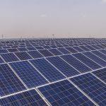 NTPC to build India's biggest solar park in Gujarat
