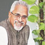 Madhukar Kamath elected as chairman of the ABC (2019-20)