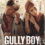 Zoya Akhtar's 'Gully Boy' India's official entry to Oscars 2020