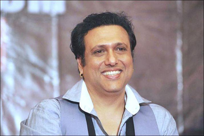 Actor Govinda appointed as the brand ambassador of Madhya Pradesh_40.1