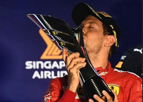 ebastian Vettel wins F1 Singapore Grand Prix_40.1