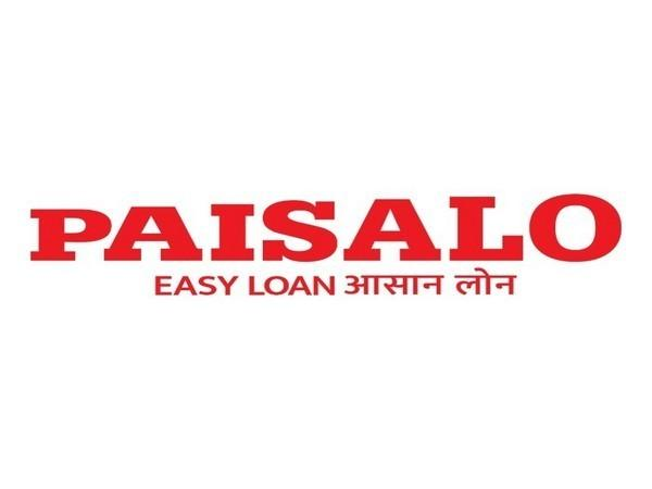 Paisalo Digital and Bank of Maharashtra sign agreement to co-origination of loan_40.1