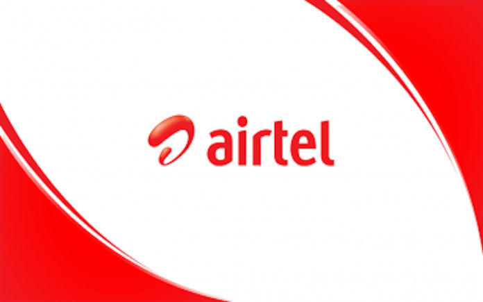 Airtel, Bharti AXA Life tie up to offer pre-paid plan with term cover_40.1