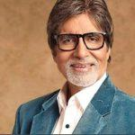 Amitabh Bachchan to be honoured with Dada Saheb Phalke award