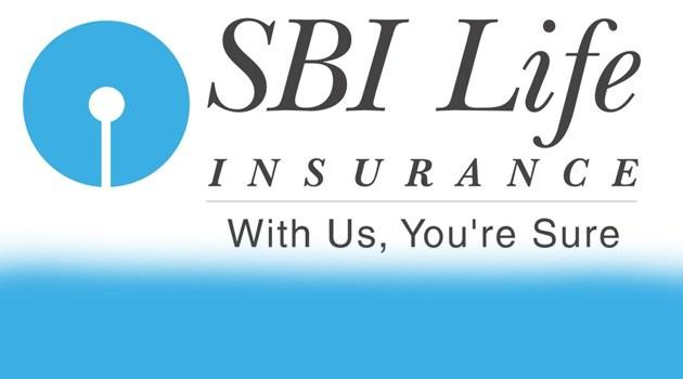 SBI Life Insurance signs corporate agency pact with Repco Home Finance_40.1