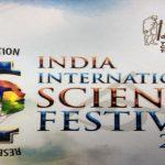 India International Science Festival to be held in Kolkata