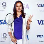 Visa appoints PV Sindhu as brand ambassador