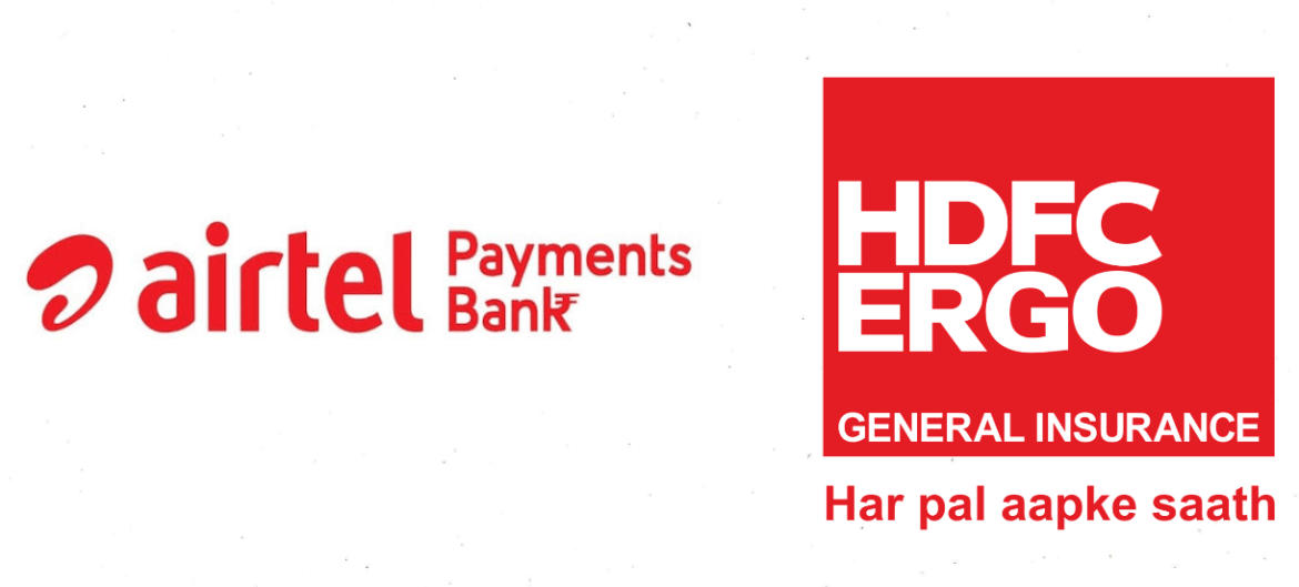 Airtel Payments Bank partners with HDFC ERGO, launches innovative (MDPP)_40.1