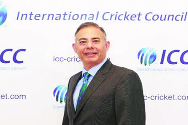 Facebook bags digital content rights for ICC matches in South Asia_40.1