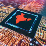 India ranked 44th in world digital competitiveness rankings