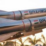 Land-attack version of BrahMos supersonic missile successfully test-fired