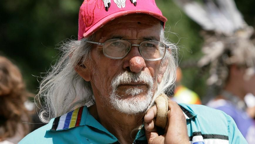 International Day of Older Persons: 1 October_40.1