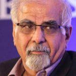 Surjit S Bhalla appointed as Executive Director for India at IMF