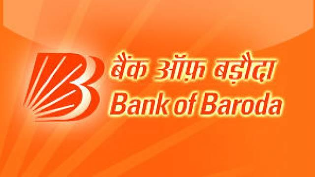 Bank of Baroda signs MoU with Indian Army for customised services_40.1