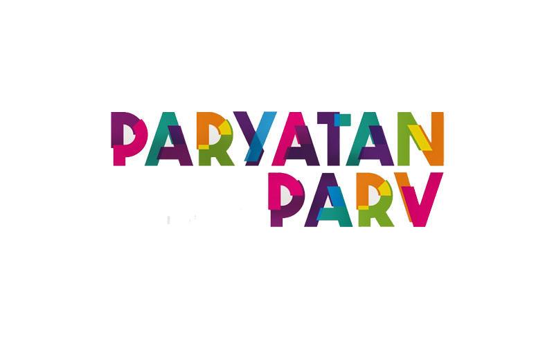 Nationwide 'Paryatan Parv 2019' to promote tourism kicks off_40.1