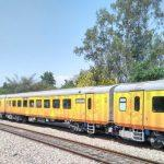 IRCTC to compensate passengers on delay of Delhi-Lucknow Tejas Express