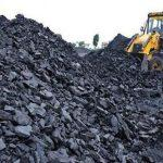 Govt launches portal for monitoring coal supply to power plants