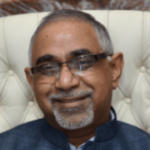 Sushil Chandra appointed as MD & CEO of Oil India Limited