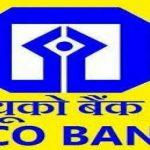 UCO Bank launches UCash, Digilocker and an App
