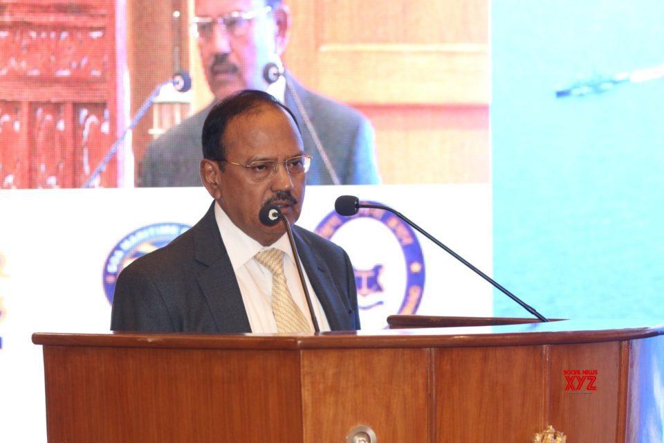 Goa Maritime Conclave 2019 inaugurated_40.1