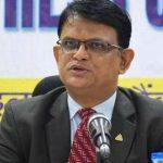 Justice Vinod Kumar Sharma is new Punjab lokpal