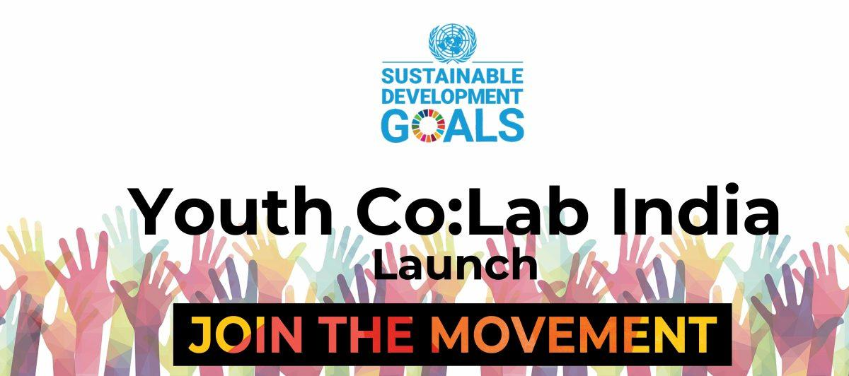 AIM NITI Aayog & UNDP India launches Youth Co:Lab_40.1