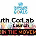 AIM NITI Aayog & UNDP India launches Youth Co:Lab