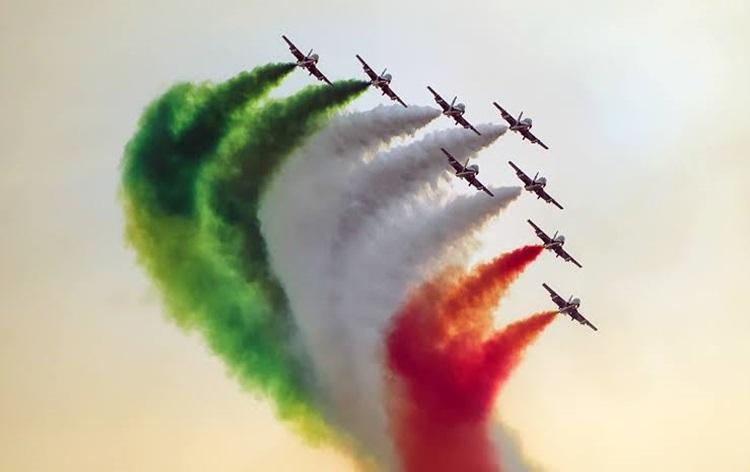 Air Force Day: 8th october_40.1