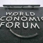 India ranks 68th on WEF's Global Competitiveness Index