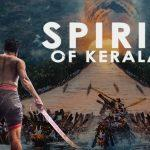 """Spirit Of Kerala"" wins People's Choice Award"