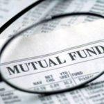 """Reliance MF renamed as """"Nippon India Mutual Fund"""""""