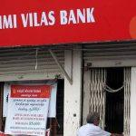 RBI rejects Indiabulls Housing & Lakshmi Vilas Bank merger deal