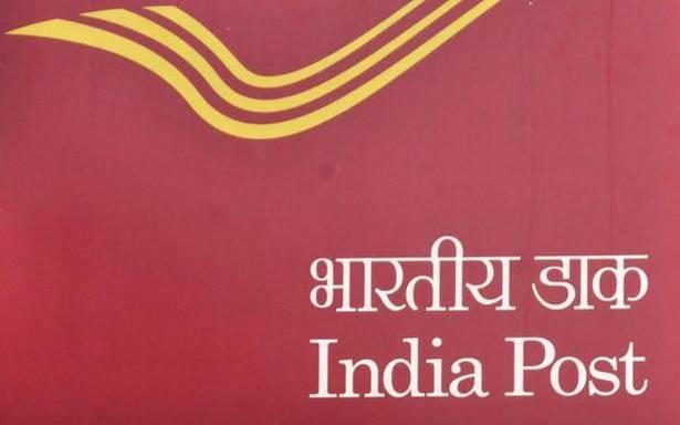 Maharashtra & Goa Circle celebrating National Postal Week_40.1