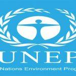 Ramesh Pandey selected for Asia Environmental Enforcement Award