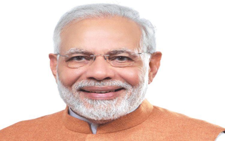 PM Modi chairs meeting on 'Ek Bharat Shreshtha Bharat'_40.1