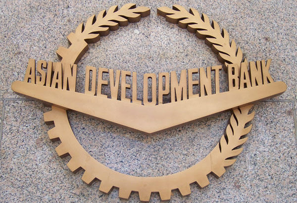 ADB & India signs $190 million loan for projects in Rajasthan_40.1