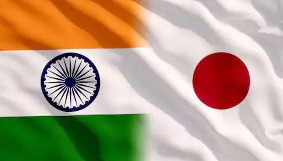 """2nd edition of Indo-Japan joint military exercise """"Dharma Guardian 2019"""" to be held in Mizoram_40.1"""