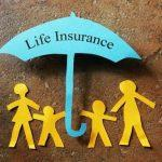 Life Insurance Council plan to launch life insurance industry's first joint mass media campaign 'Sabse Pehle Life Insurance'