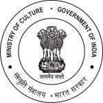 10th National Cultural Festival begins in Madhya Pradesh