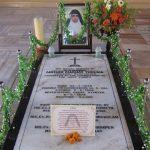 Pope Francis elevates Indian nun Mariam Thresia to sainthood