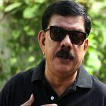 Director Priyadarshan gets MP govt's Kishore Kumar award
