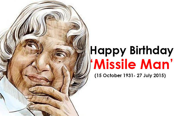 Nation pays homage to former President Dr A P J Abdul Kalam on his 88th birth anniversary_40.1